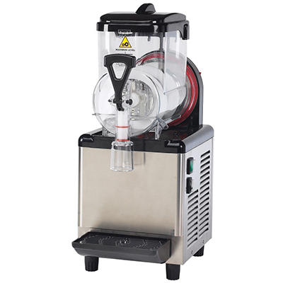 Gold Medal 1416 Single Bowl Frozen Drink Machine