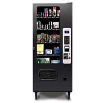 Click here for Selectivend Office Supply Vending Machine prices