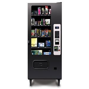 Selectivend Office Supply Vending Machine