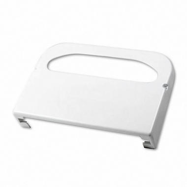 Wall-Mount Toilet Seat Cover Dispenser
