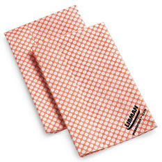 Libman - WonderFiber Cloths - 6 pack