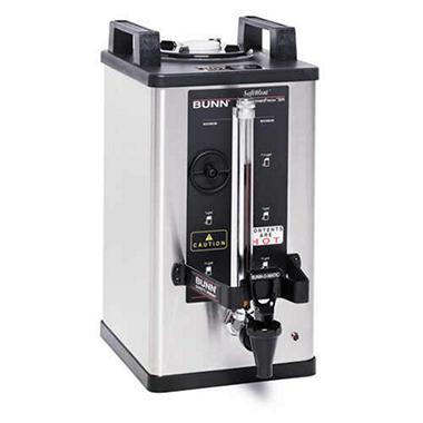Bunn® 1.5 Gallon Soft Heat® Server