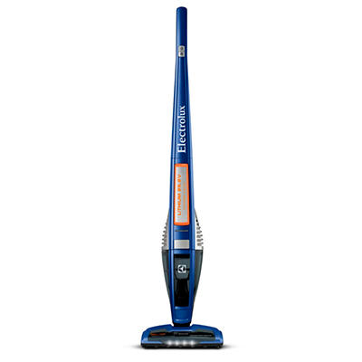 Electrolux UltraPower Studio with Brushroll Clean - 25V Cordless Lightweight Vacuum EL3000A