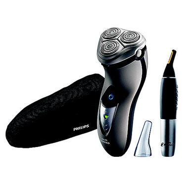 Philips® Norelco® Electric Shaver