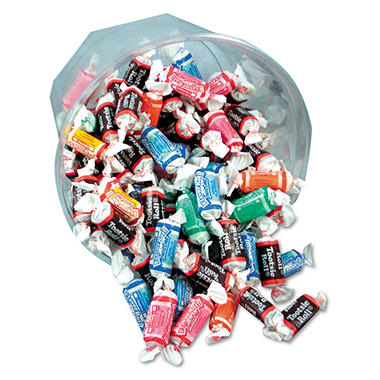 Office Snax Tootsie Rolls - 28 oz.
