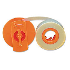 Brother 3015 Lift-Off Correction Tape - 6 pk.