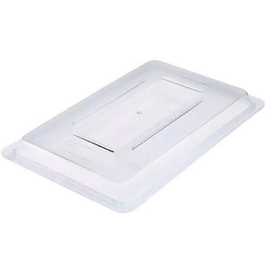 Rubbermaid Commercial Food/Tote Box Lids - 18