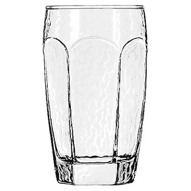 Libbey Chivalry Beverage Glasses - 12 oz. - 36 ct.
