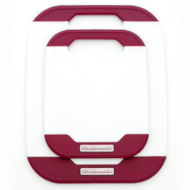 KitchenAid Cutting Boards - 2 pc.