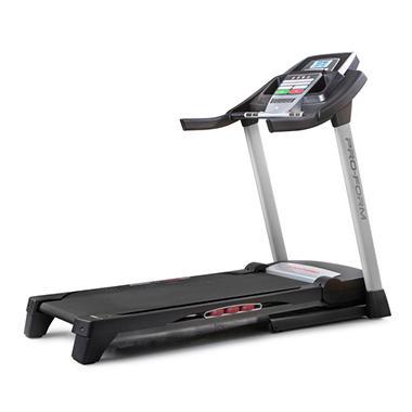 Pro-Form 425 CT Treadmill