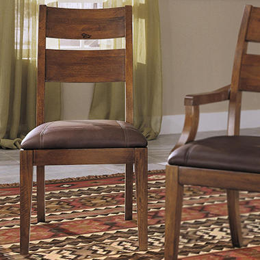 Nicholas Dining Side Chair - 2 pk.