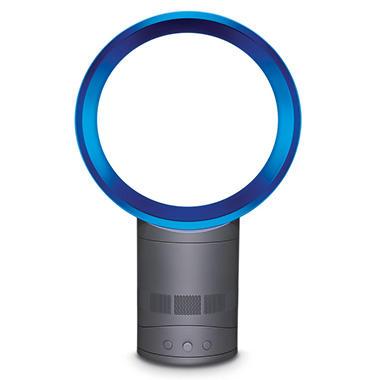 Dyson® Bladeless Table Fan