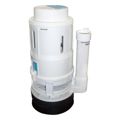 Dual Flush Valve for Alexis 3001 Toilet