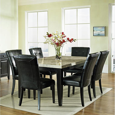 Lauren Wells Brockton Dining Set - 5 pc.