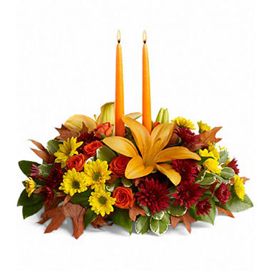 Time to Treasure Bouquet by Teleflora