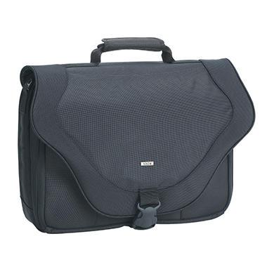 SOLO Laptop Messenger Bag
