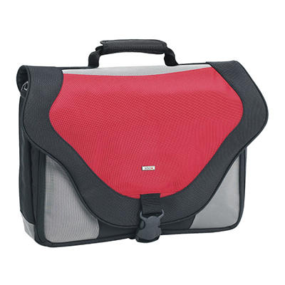 SOLO Laptop Messenger Bag