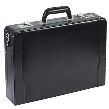 SOLO CheckFast Laptop Attach