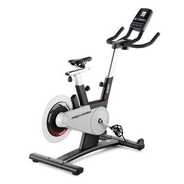 **Save $700** ProForm® 1050 Indoor Cycle