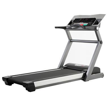 HealthRider R60 Treadmill - Original Price $798, Save $199