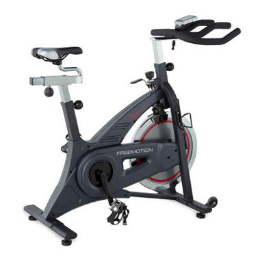 Freemotion 450 Indoor Cycle