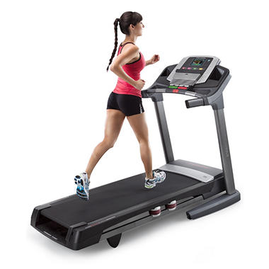 ProForm Power 1080 Treadmill
