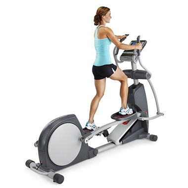 ProForm® 990 CSE Elliptical