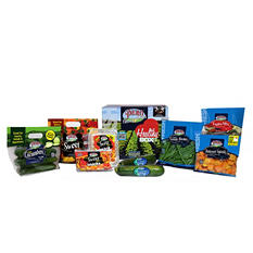 Pero Family Farms Healthy Box