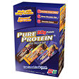 Pure Protein® High Protein Bar Variety -18/1.76 oz.