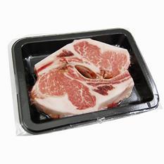 Fermin Iberico 2 Rib Pork Chops (11-13 oz.)