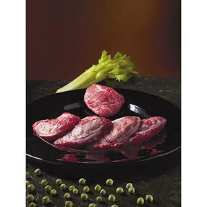 Fermin Iberico Carrilleras (Pork Cheeks, 9-11 oz.)