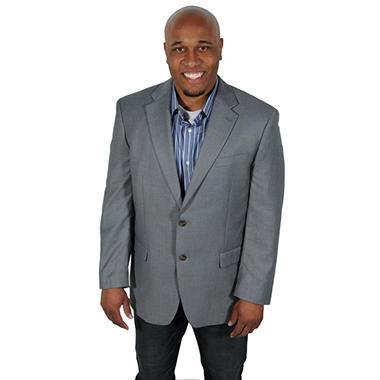Ralph Lauren Sport Jacket - Grey