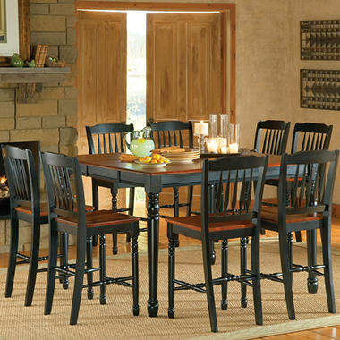 Westport Dining Room Set - 5 pcs.
