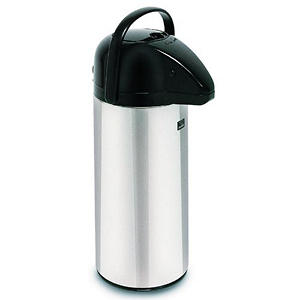 Bunn ? 2.5 Liter Glass Lined Airpot