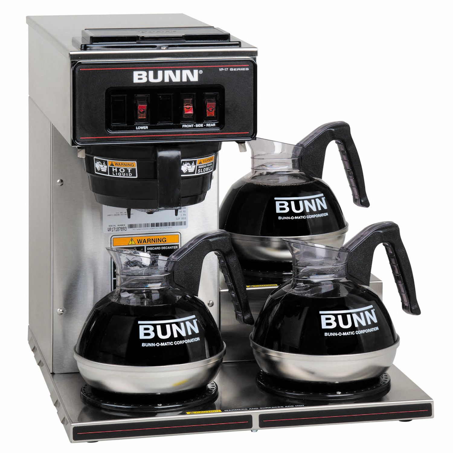 Electronic Coffee Machine Commercial Sale coffee machine commercial sale