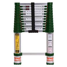 Xtend & Climb® Telescoping Ladder - Type 1A