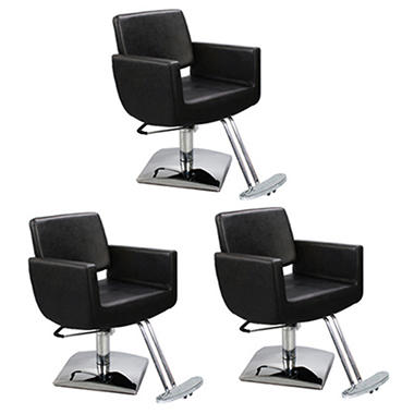 Keller Styling Chair Package - 3 ct.