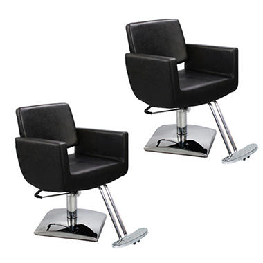 Keller Styling Chair Package - 2 ct.