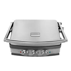 Frigidaire Professional 5-in-1 Panini Grill / Griddle