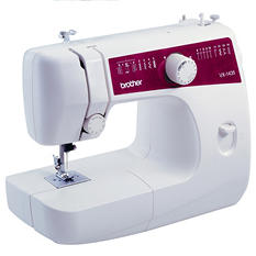Brother VX1435 Sewing and Mending Machine