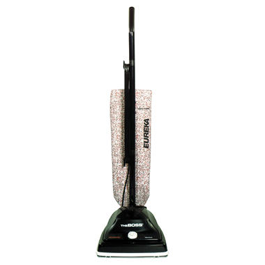 Eureka The Boss Domestic Vacuum