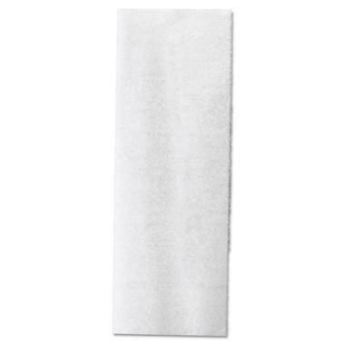 "Eco Pac Deli Paper Interfolded Dry Wax Paper, 15"" x 10 3/4"" (6,000 ct.)"