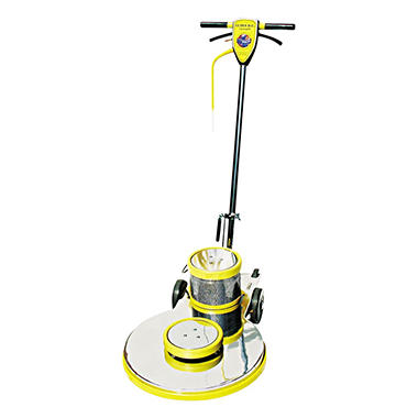 Mercury Pro Ultra High Speed Burnisher, 20in, 1500 RPM