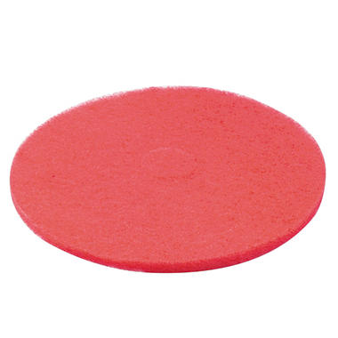 "Standard Floor Pads - 20"" - Various Colors and Applications"