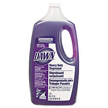 Dawn Pro Heavy Duty Degreaser - 64oz - 5 ct.
