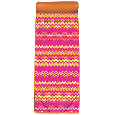 "Beach Roll Up Mat - 24"" x 69"" - Various Colors"