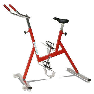 Optima Aquatic Bike