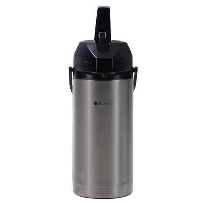 Bunn® 3.8 Liter SST Lined Airpot