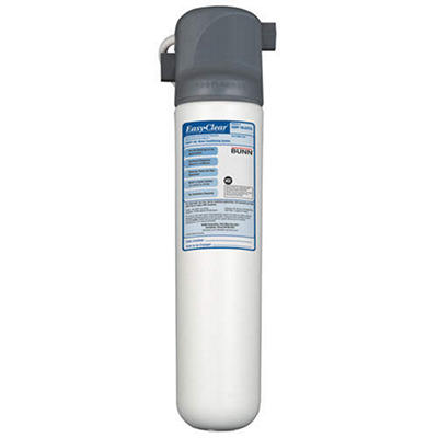 Easy Clear® Water Quality System EQHP-10L