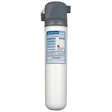 Bunn Easy Clear Water Quality System, EQHP-10L